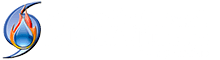 Atlantic Coast Public Adjusters